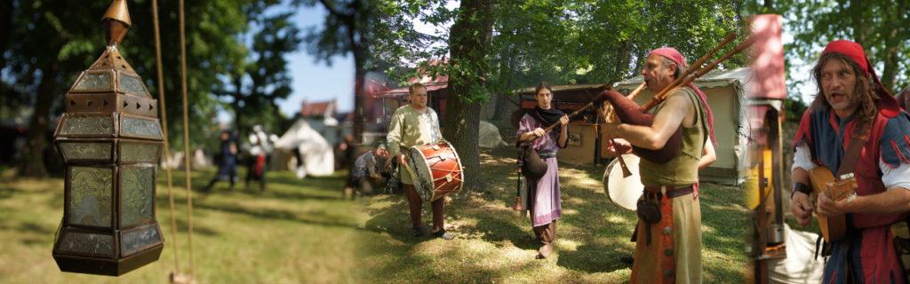 [2015-06-06] Ohrdruf - 13. Stadtfest