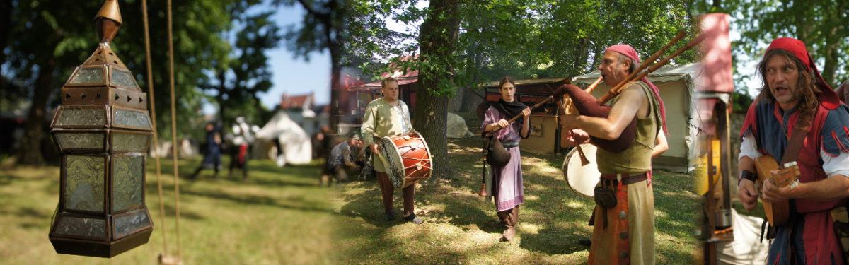 [2015-06-06] Ohrdruf – 13. Stadtfest