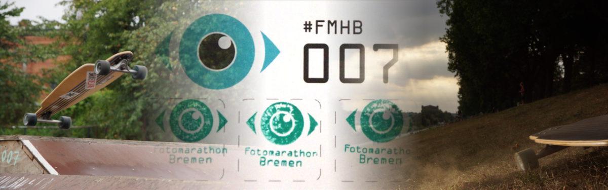 Fotomarathon Bremen 2016 – Läuft!