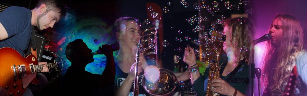 [2016-04-15] 9. Jenaer Schallspielnacht