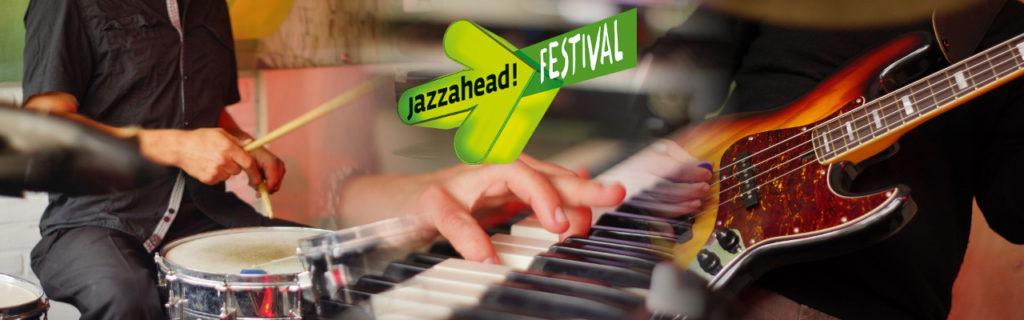 [2017-04-24] jazzahead! Presse-Event zur Clubnight