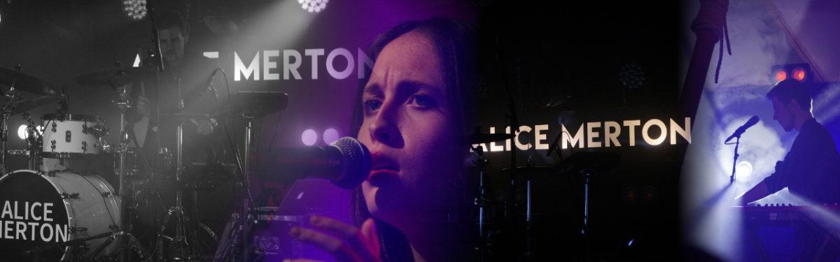 [2017-07-05] Alice Merton
