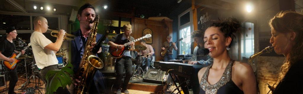 [2018-04-21] jazzahead!-Clubnight und Aftershow