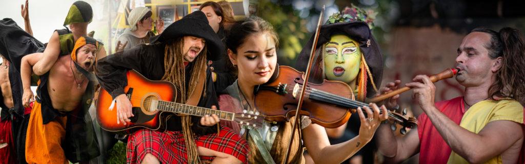 [2019-05-30] Anno 1280 – Musik & Gaukeley – Anno bei Tag