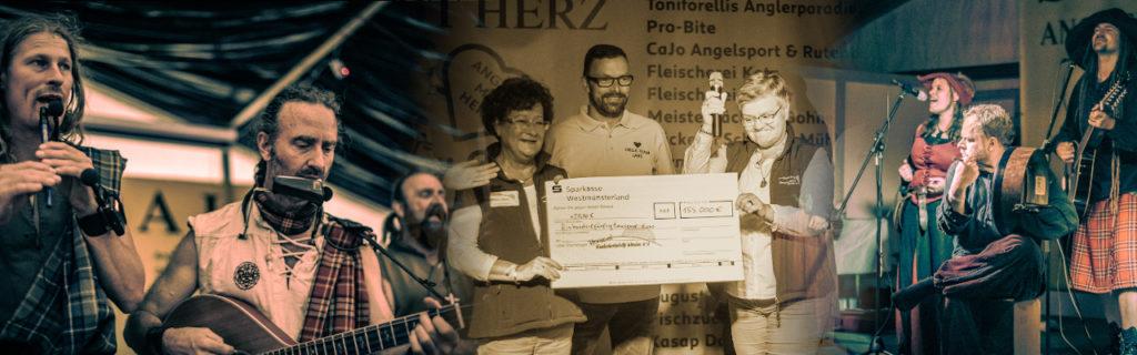 "[2021-09-18] Spendengala ""Angler mit Herz"", Ganderkesee"