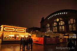 Freimarkt Bremen 2015