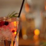 Weltbester Gin