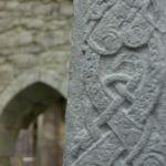 Doorty Cross