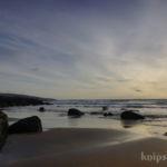 Fanore Beach, County Clare
