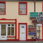 Ballyvaughan, County Clare